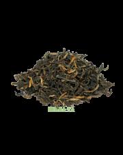 Herbata China Yunnan Golden Tipped