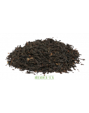 Herbata Gruzińska Mieszanka