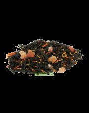 Herbata Czarna Owoce Tropikalne