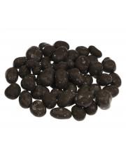 Orzechy ziemne w czekoladzie deserowej