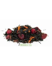 Herbata Żurawinowa Carmen