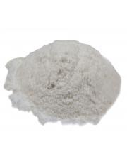 Mąka orkiszowa biała TBL 630