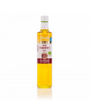 BIO olej rzepakowy do smażenia 500 ml