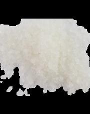 Sól karnalitowa z morza martwego