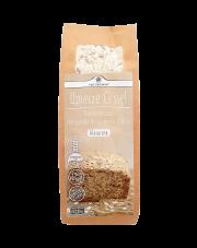 chleb bezglutenowy KLASYCZNY 420g