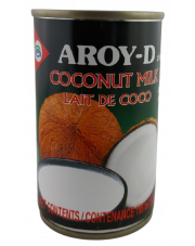 mleko kokosowe AROY-D165ml
