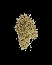 Nasiona konopi obłuszczone