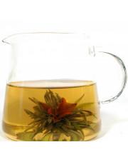 Herbata kwitnąca CENTURY LOVER