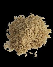 BIO Ryż brązowy BASMATI