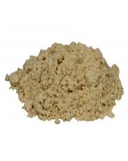 BIO Mąka orkiszowa razowa TGL 200 (2000)