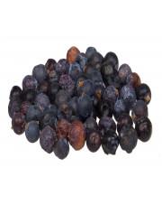 Jałowiec owoc
