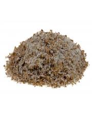 Mąka pszenna razowa graham TYP 1850