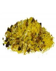 Pieprz cytrynowy
