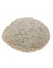Mąka żytnia razowa TYP 2000
