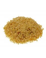 Mąka z orzechów ziemnych prażonych- arachidowa