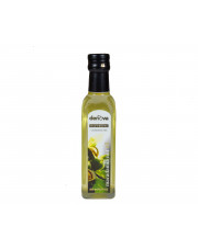 Olej z orzechów macadamia 250ml