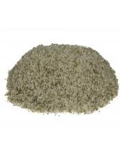 łuska babki jajowatej (Plantago ovata)