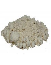 BIO Mąka z kasztanów jadalnych