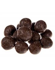 Orzechy macadamia w czekoladzie