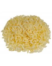 Ryż błyskawiczny BIAŁY instant - bez gotowania w 5 minut