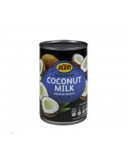 Mleko kokosowe 400 ml ekstrakt 54% KTC