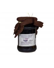 Syrop z aronii 280 ml