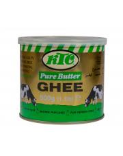 Masło klarowane GHEE 500g