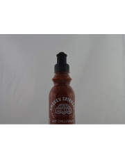 SOS SRIRACHA SMOKEY 215 ml