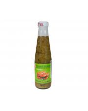 Sos chilli do owoców morza 310g Tajlandia