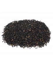 Quinoa czarna- Komosa Ryżowa czarna