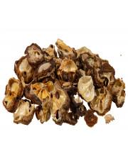 Pigwowiec owoc (suszona pigwa)