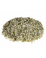 KUTIA - pszenica obłuszczona