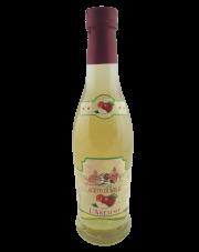 Ocet jabłkowy 5% 500 ml L'Aretino