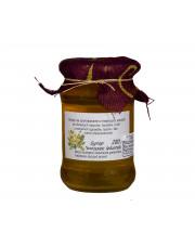 Syrop z kwiatu mniszka lekarskiego 280ml