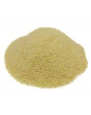 Mąka-kaszka SEMOLINA z pszenicy Amber Durum