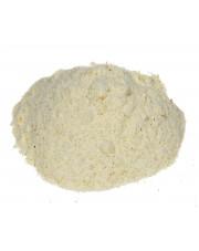 BIO Mąka jaglana