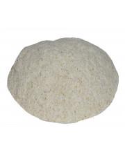 BIO Mąka gryczana
