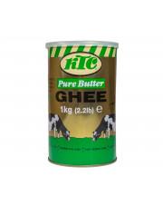 Masło klarowane GHEE 1kg