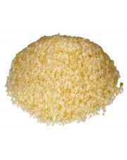 Cukier trzcinowy dry