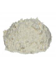 BIO Mąka orkiszowa biała TBL 70