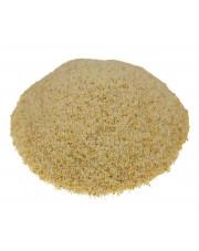 Mąka-kaszka Semolina z pełnego przemiału pszenicy Amber Durum