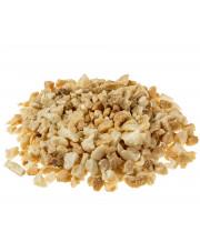 Orzechy ziemne krojone 2/4 arachidowe (kostka 2 do 4 mm)