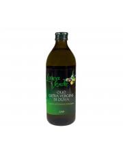 Oliwa z oliwek pierwszego tłoczenia 1l Linea Verde