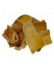 Mango suszone niskosłodzone