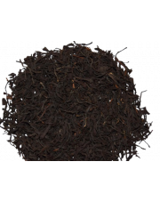 Herbata Kenya FOP Itumbe
