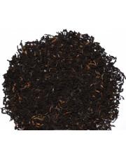 Herbata ASSAM GTGFOP-1 DIKOM