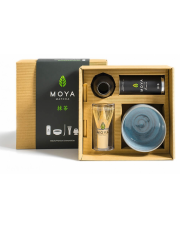 Zestaw Moya Matcha Premium 5-częściowy