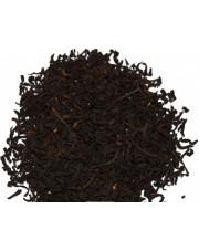 Herbata CHINA LAPSANG SOUCHONG