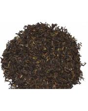 Herbata DARJEELING FIRST FLUSH FTGFOP-1