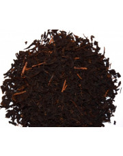 Herbata IRAN BLACK TEA OP